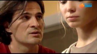 """Согдиана и Авраам Руссо -  """"Нет невозможного"""". Урмас и Сандра - """"Брак по завещанию"""""""
