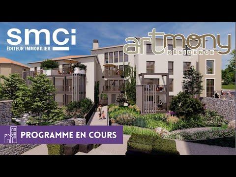 Lancement commercial, video 5