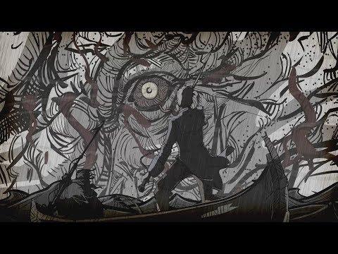 Nantucket - Launch Trailer thumbnail