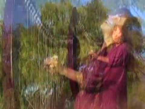 Haley Ackerman's Music Video