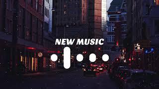 Teemur   Чёрная Мамба (Official Audio)
