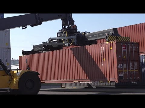 O3M collision avoidance