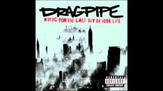 Dragpipe - Diablo Handshake