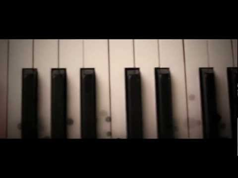 All The Fires - 'Territories' Teaser
