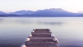Zen Relaxing SPA Music, Sleep Music, Stress Relief, zen music meditation, zen music meditation Vol 4