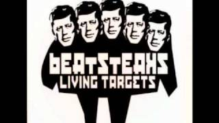 beatsteaks - this one