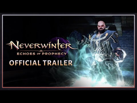 A Tear in the Weave, Neverwinter's First Milestone in Battle Pass, Available Today on PC and Consoles