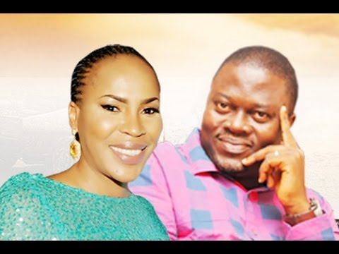 Oruka Etan - Yoruba Movies 2015 New Release [Full HD]