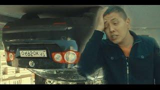 Как правильно подобрать авто-перевертыш? | ИЛЬДАР АВТО-ПОДБОР