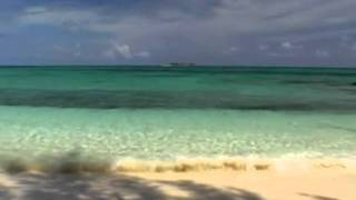 Caribbean Chill Out ☆ Relaxation by BeckstownFilm