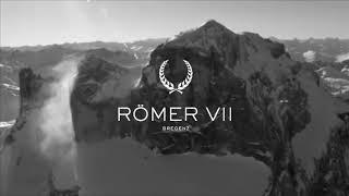 RÖMER VII MIXCLOUD