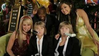 Suite Life Party~No Parents Allowed!~