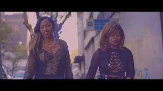 Sdudlanoma1000   Stimela Sasebhayi (feat. Mono T & DJ SK )