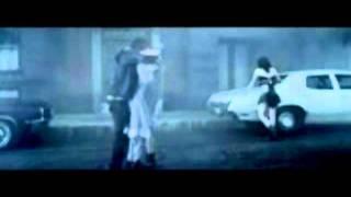 Christina Perri - Jar of Hearts reversed