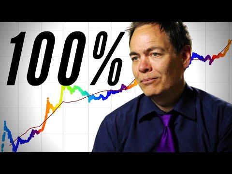 M investuodamas bitkoin