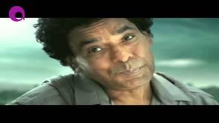 تحميل اغاني محمد منير - الليل طويل   Mohamed Mouner - El Lel Tawel MP3