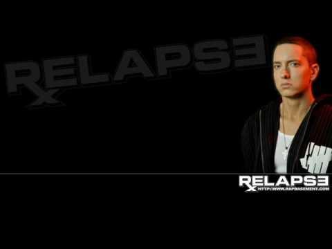 Eminem - Not Afraid (Official Song)  [DOWNLOAD LINK]