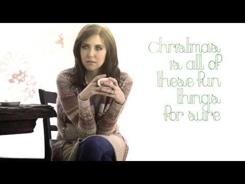 Música Christmas Is
