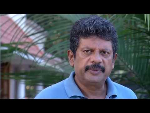 Nilavum Nakshatranglum- Amrita TV