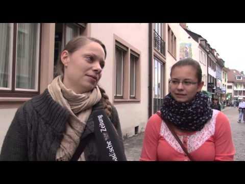 Frankfurt germany singles