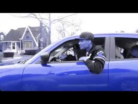 Street Nigga ft. Fam Boyz