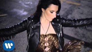 Laura Pausini - Lado Derecho Del Corazón
