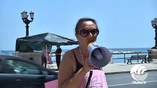 Puglia: Salute mentale, sottoscritto l'accordo tra Regione e associazioni