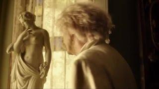 Tom Sawyer & Huckleberry Finn English Movie