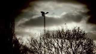 Miriam Makeba - The House Of The Rising Sun (Laurent Voisin Remix)