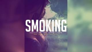 Dope Beat 'Smoking' Trap Instrumental (Prod. Juanko Beats x Tower Beatz)