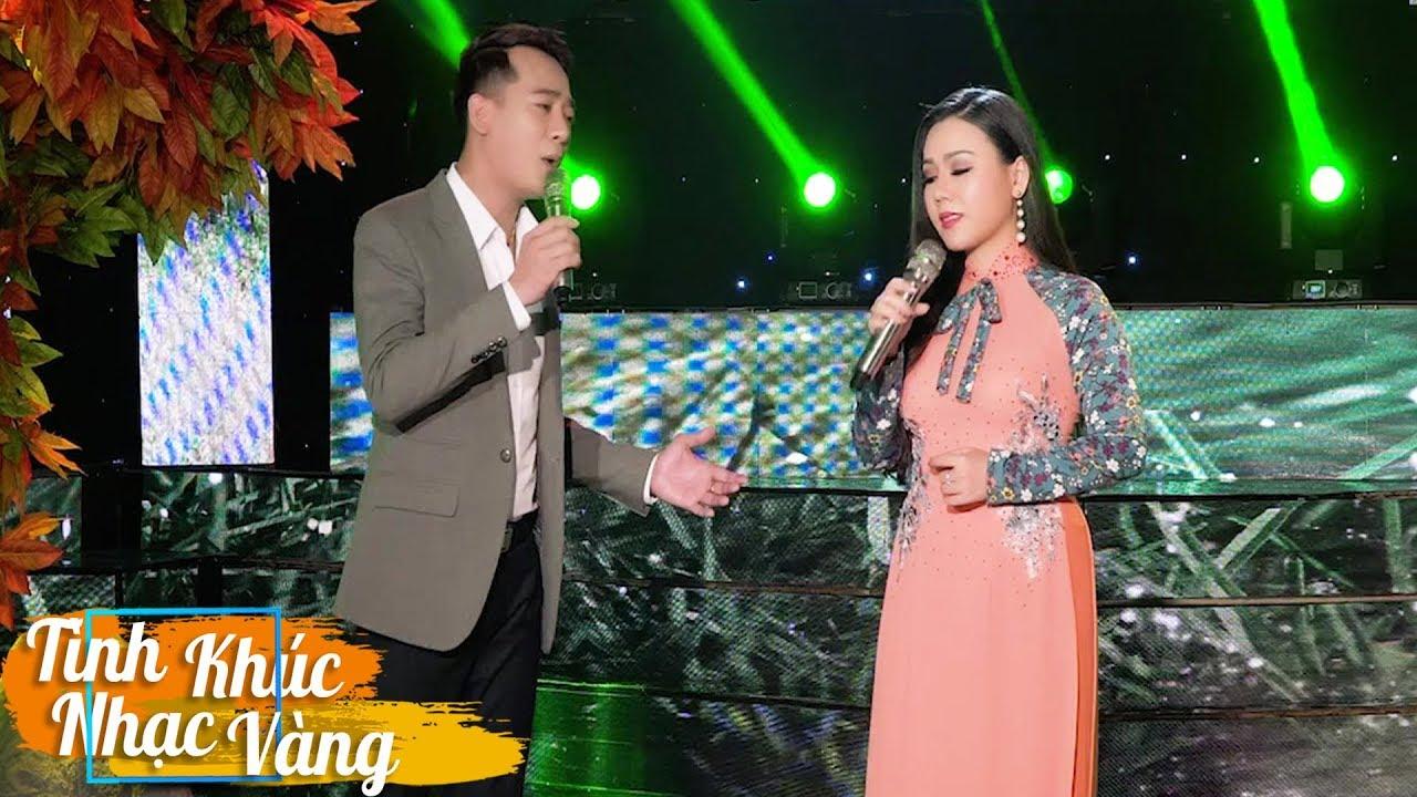 LK Rừng Lá Thấp, Biển Mặn - Lưu Ánh Loan & Đoàn Minh thumbnail