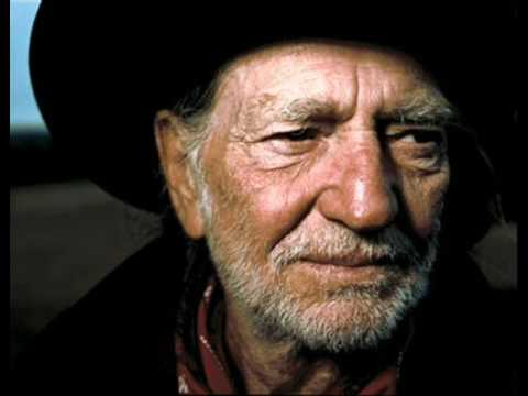 So Much to Do - Willie Nelson