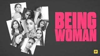 Being Woman | Girl Formula | Chai Bisket