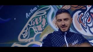 DREN FT. EMI - MOMMY (OFFICIAL 4k VIDEO)
