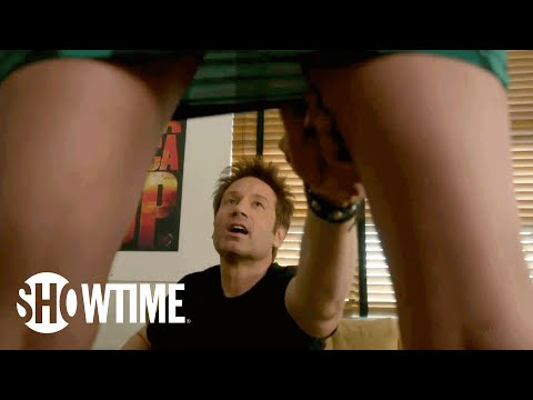 Californication 7.03 (Preview)