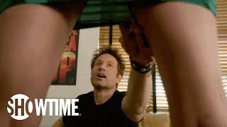 "Californication - Promo Episode ""Like Father Like Son"""