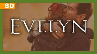 Evelyn (2002) Video