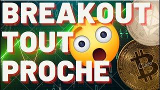 BTCETC Bitcoin Austausch handelte Crypto von usw.