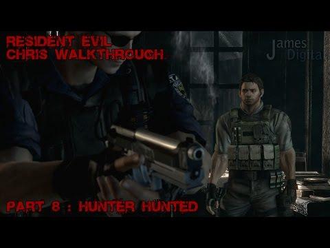 hunter hunted pc cheats