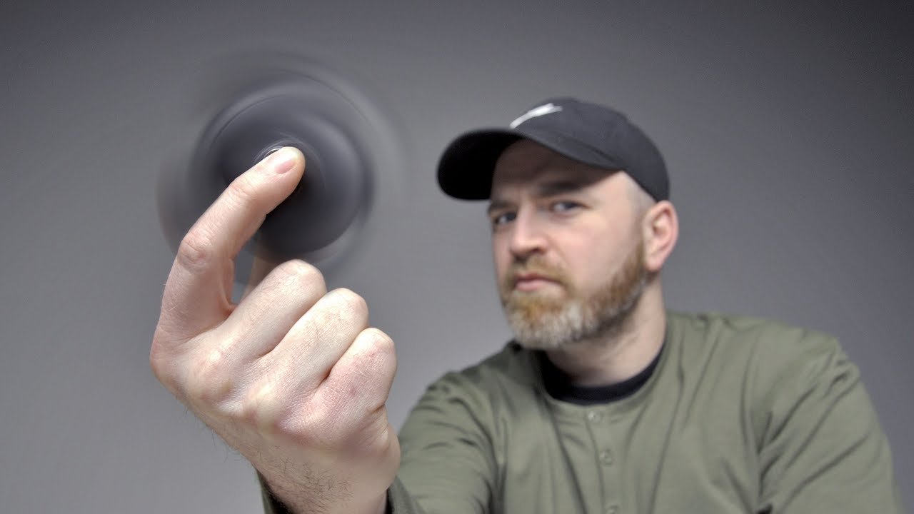 Don't Make This AirPods Mistake... thumbnail