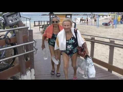 האחיות - סיפורן המדהים של ניצולות שואה