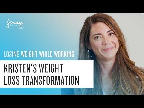 Cv pentru consultant pentru pierderea în greutate