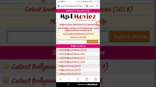 bollywood movie download 2019 mp4moviez