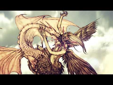 Old Ghis & Slavers Bay by Jorah Mormont - Game of Thrones: Histories & Lore