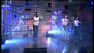 4 strings - Diving