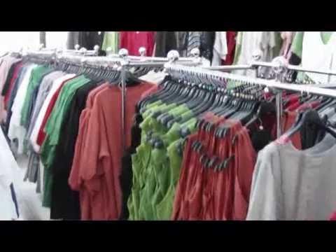 La Bass  Khan Modevertrieb  Grosshandel Mode - Leinen Damenmode Übergrössen Grosshandel Mode