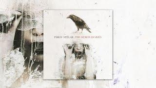 Parov Stelar feat. Maya Bensalem - Summertime (Official Audio)