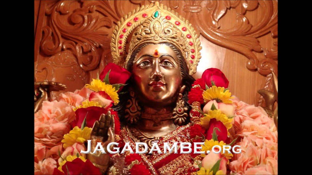 Durga-Hai-Meri-Maa-Lyrics-In-Hindi