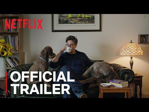 'Nenette' (M) Trailer