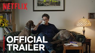 Trailer of Hannah Gadsby: Nanette (2018)